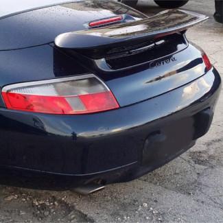 1997-2004  Porsche 911 / 996 C2 Aero Style Rear Wing Spoiler
