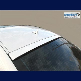 2007-2010 Mercedes Benz CLS L-Style Rear ROOF Spoiler
