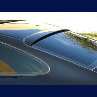 1997-2004 Porsche 911 / 996 TA-Style Rear Roof Spoiler