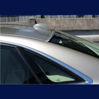 2004-2009 Audi A8 Euro Style Roof Spoiler