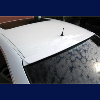 1999-2005 BMW 3-Series Sedan ACS Style Rear ROOF Spoiler
