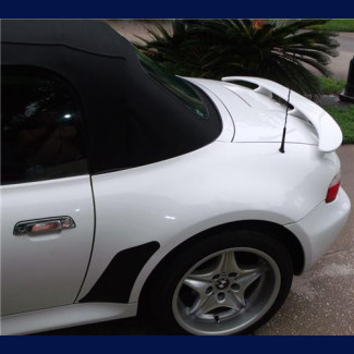 1996-1999 BMW Z3 Roadster H-Style Rear Wing Spoiler