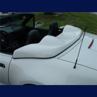 1996-2002 BMW Z3 Roadster Speedster Humps