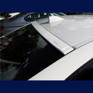 2010-2016 BMW 5-Series ACS Style Rear Roof Spoiler