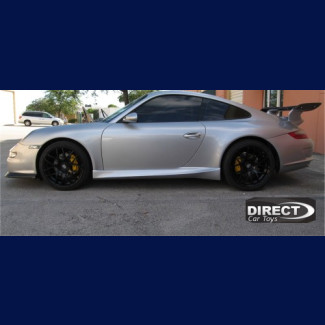 2005-2008 Porsche 911 / 997 GT3 Style Complete Body Kit