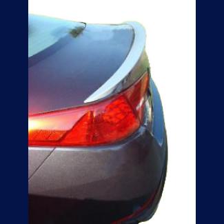 2011-2013 KIA Optima Factory Style Rear Lip Spoiler