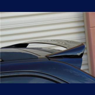 1999-2005 BMW X5 SportLine Rear Top Wing Spoiler