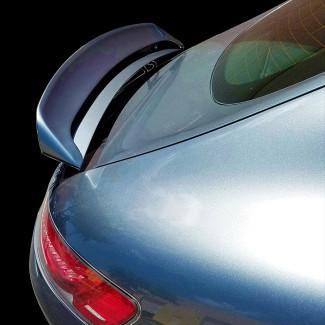 2015-2017 Mercedes AMG GT S Tesoro Rear Wing Spoiler