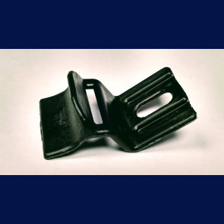1997-2004 Porsche Boxster Top Cover base Plate Clip
