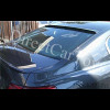 2006-2011 Lexus GS Sport Style Rear Roof Spoiler