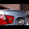 2007-2010 Hyundai Elantra Factory Style Rear Lip Spoiler