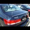 2006-2010 Hyundai Sonata Factory Style Rear Lip Spoiler