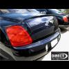 2005-2013 Bentley Flying Spur Sport-Line Rear Lip Spoiler