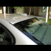 2012-2017 BMW 3-Series Sedan Euro Style Rear Roof Spoiler