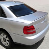 1995-2001 Audi A4 Tuner Style Rear Roof Spoiler