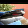 1999-2005 BMW X5 ACS Rear Roof Spoiler